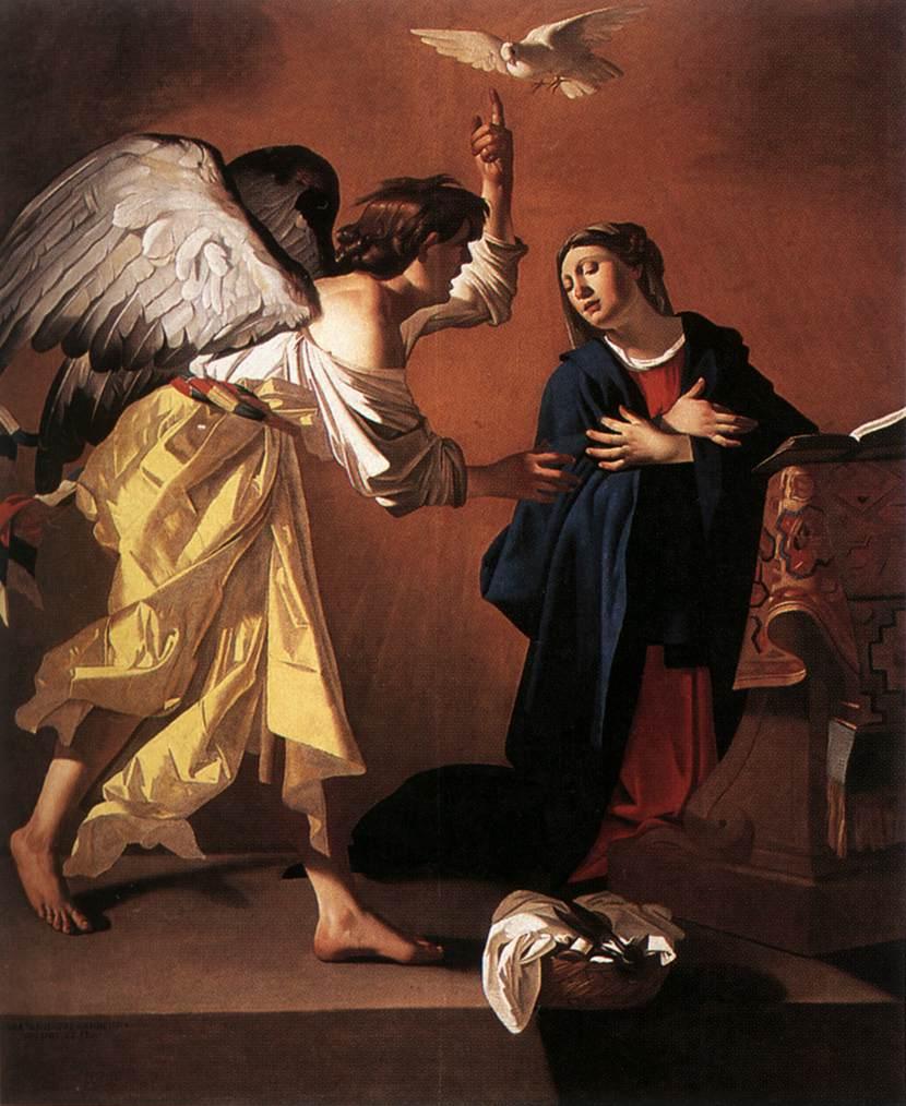 http://dimeunapalabra.marianistas.org/wp-content/uploads/2007/03/0326.jpg