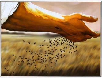 Evangelio 28 de Enero de 2011 10.26