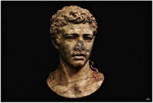 Juba_II__king_of_Mauretania__52_B_C__-_23_A_D__Roman_